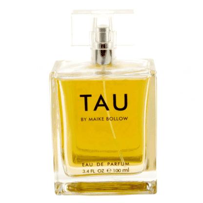 Freu Dich (Meine Tante) by Maike Bollow - TAU by Maike Bollow - Eau de Parfum