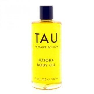 Freu Dich (Meine Tante) by Maike Bollow - TAU by Maike Bollow - Jojoba Body Oil